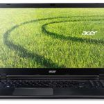 Arreglar Acer Aspire E15 en Barcelona