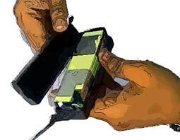 reparar-cargador-portatil