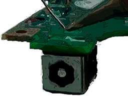 reparar-conector-carga-portatil