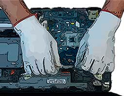 reparar-grafica-portatil