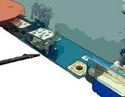 reparar-puerto-usb-portatil