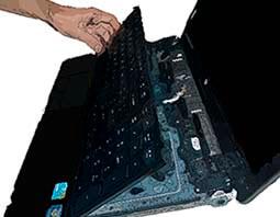 reparar-teclado-portatil