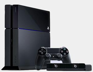 Reparar PS4 o Nintendo o XBox Barcelona