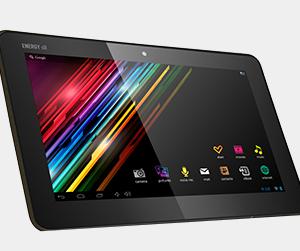 Reparar sistema Tablet Barcelona