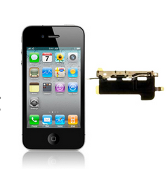reparar_antena_wifi_iphone4