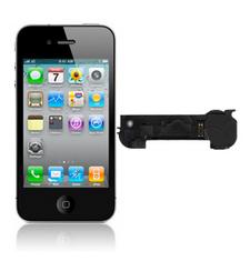 reparar_buzzer_altavoz_iphone4