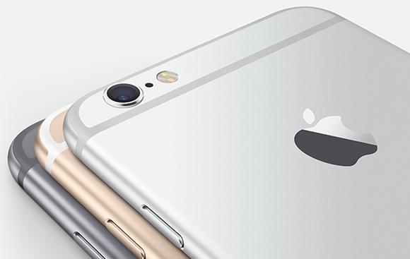 reparar iphone6