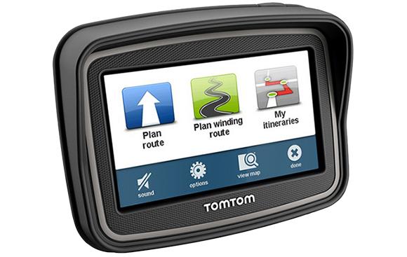 reparar fallo cobertura GPS