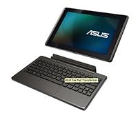 reparar_pantalla_Asus_tablet