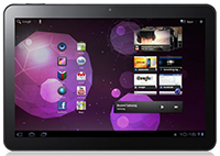 reparar_pantalla_tablet_samsung