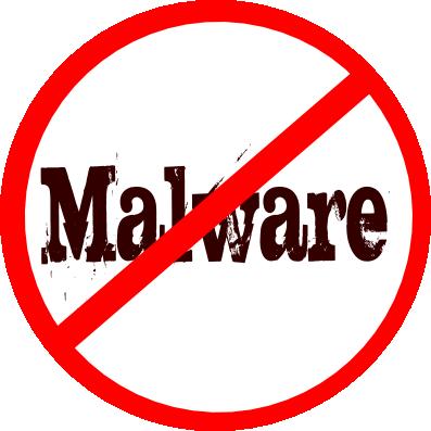 evitar malware pc