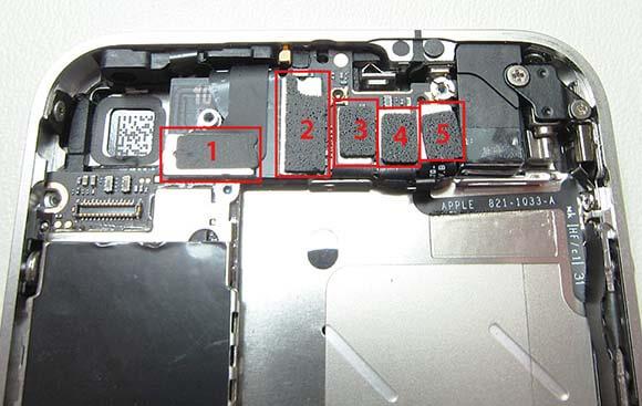 reparar_iphone4