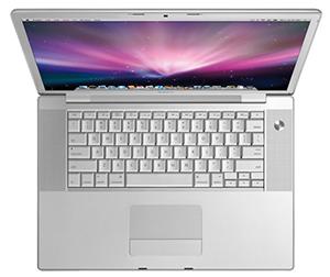 Reparar Macbook Pro 2011