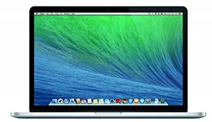 Reparar Macbook Pro nuevo Barcelona