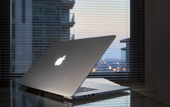 reparar_portatil_mac_repararportatilbarcelona4 copia