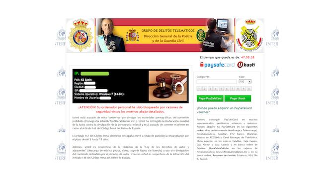 fallo_virus_de_policia22