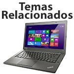 TEMAS RELACIONADOS portatil