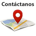 contactanos1