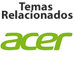 TEMAS RELACIONADOS ACER