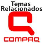 TEMAS RELACIONADOS COMPAQ