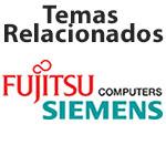 TEMAS RELACIONADOS FUJITSU