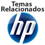 TEMAS RELACIONADOS HP