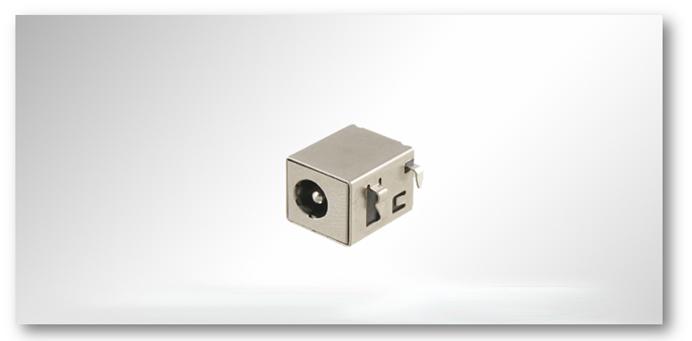 reparar conector de carga portatil barcelona
