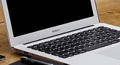Reparamos tu Macbook Air en Barcelona