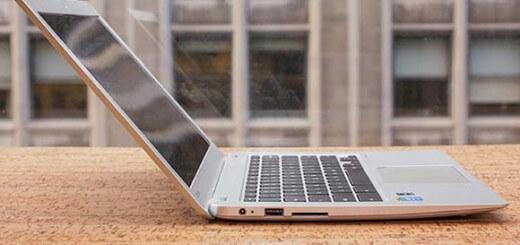 como reparar una pantalla de laptop toshiba
