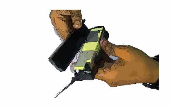reparar-cargador-portatil-barcelona2