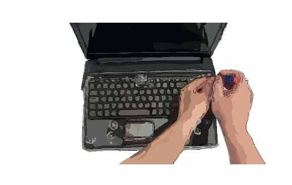 reparar-teclado-portatil-barcelona2