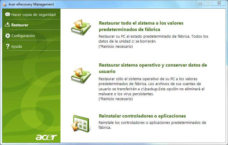 restaurar-acer-barcelona