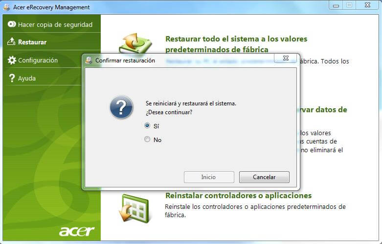 restaurar-acer-barcelona2