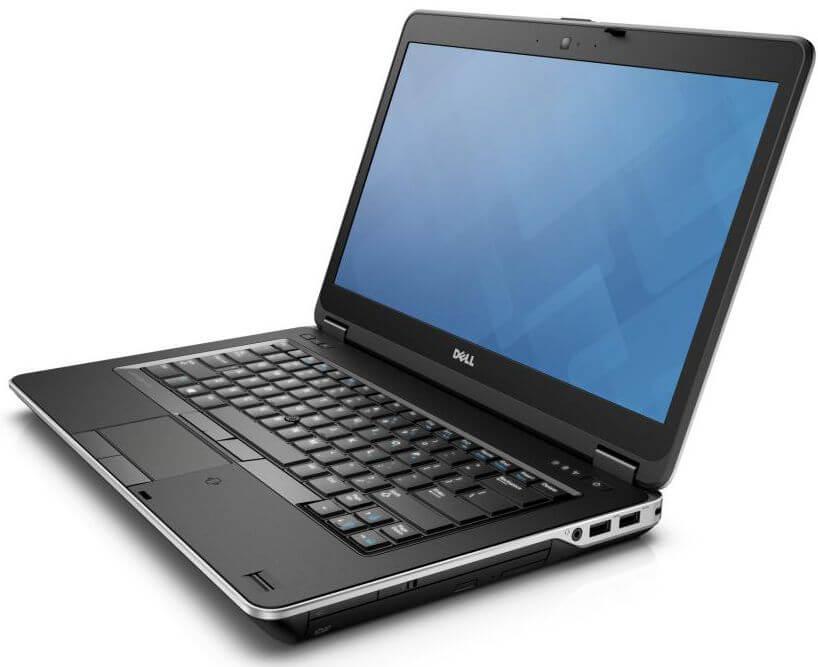 Reparar portátil Dell que no arranca